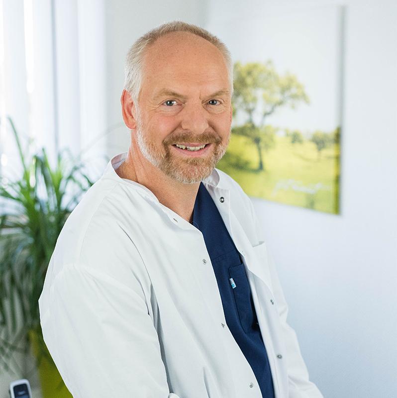 Herr Mardner - St. Elisabeth-Krankenhaus Salzgitter